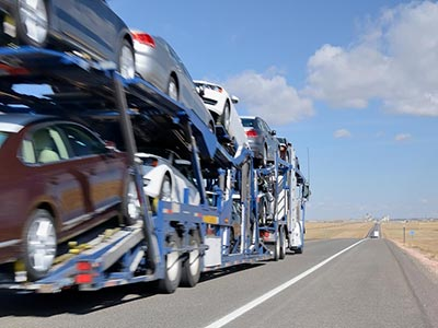 Services Car Shipping Auto Car Transport